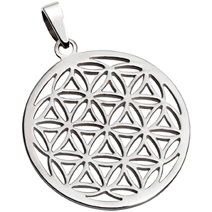 Small Flower of Life